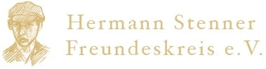 Hermann Stenner Freundeskreis e.V.